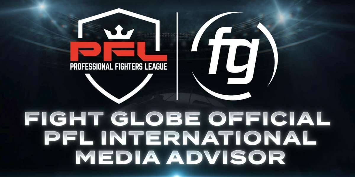 PROFESSIONAL FIGHTERS LEAGUE PARTNERS WITH LEADING SPORTS ENTERTAINMENT AGENCY ATHLETIC SPORTS GROUP ACCELERATING GLOBAL EXPANSION